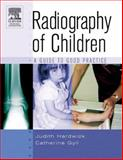 Radiography of Children 9780443072574