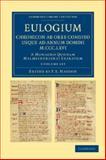 Eulogium (historiarum Sive Temporis): Chronicon Ab Orbe Condito Usque Ad Annum Domini M. CCC. LXVI. 3 Volume Set : A Monacho Quodam Malmesburiensi Exaratum, , 1108042570