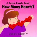 How Many Hearts, Chuck Murphy, 068982257X