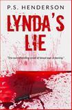 Lynda's Lie, P. S. Henderson, 1494902575