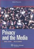 Privacy and the Media, Solove and Solove, Daniel J., 0735582572