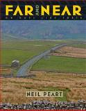Far and Near, Neil Peart, 1770412573