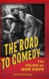 The Road to Comedy 9780275982577