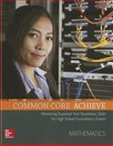 Core Subject Module, Contemporary, 0021432570