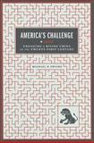 America's Challenge 9780870032578