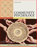 Community Psychology 9781111352578