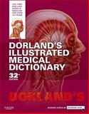 Dorland's Illustrated Medical Dictionary, Dorland, 1416062572