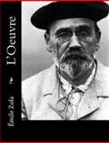 L' Oeuvre, Emile Zola, 1500662577