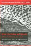 Ethnic Life Writing and Histories : Genres, Performance, and Culture, Davis, Aurell, 3825802574