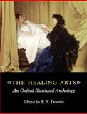 The Healing Arts : An Oxford Illustrated Anthology, , 0192632574