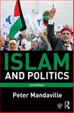 Islam and Politics 2nd Edition