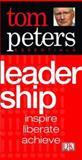 Leadership, Tom Peters, 1405302577
