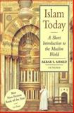 Islam Today 9781860642579