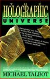 The Holographic Universe, Michael Talbot, 0060922583