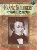 Piano Works, , 0757912583