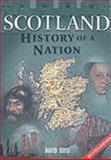 Scotland, David Ross, 0947782583