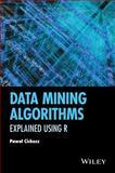 Data Mining Algorithms, Cichosz, 111833258X