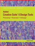 Adobe Creative Suite 6 Design Tools