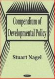 Compendium of Developmental Policy, , 159033258X