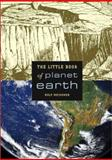 The Little Book of Planet Earth, Meissner, Rolf, 0387952586