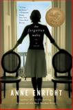 The Forgotten Waltz, Anne Enright, 0393342581