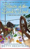 Silence of the Lamb's Wool, Betty Hechtman, 0425252582