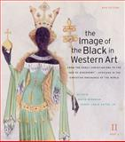The Image of the Black in Western Art, , 0674052587