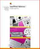 Laserwriter Reference, Apple Computers, Inc. Staff, 0201192586