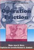 Opération Friction 1990-1991, Richard H. Gimblett and Jean H. Morin, 155002258X