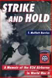 Strike and Hold, T. Moffatt Burriss, 1574882589
