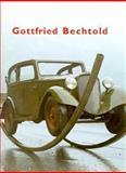 Gottfried Bechtold, Gottfried Bechtold, 3908162580