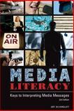 Media Literacy 9780275992583