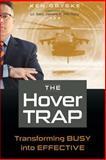 The Hover Trap, Ken Gryske, 1466412585