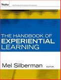 The Handbook of Experiential Learning, , 078798258X