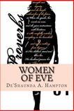 Women of Eve, De'Shaunda Hampton, 1500292583