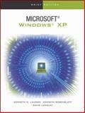 Windows XP, Laudon, Kenneth, 0072472588