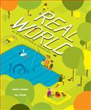The Real World, Ferris, Kerry and Stein, Jill, 0393922588
