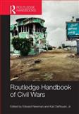 Routledge Handbook of Civil Wars, , 0415622581