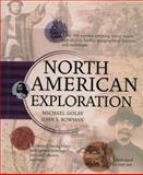 North American Exploration, Michael Gotay and John S. Bowman, 0785822585