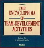 The Encyclopedia of Team-Development Activities, , 0883902583