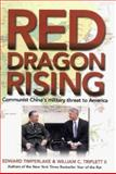Red Dragon Rising, Edward Timperlake and William C. Triplett, 0895262584