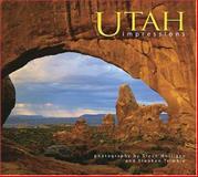 Utah Impressions, Steve Mulligan, 1560372583