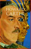 Howard Carter : The Path to Tutankhamun, James, T. G. H., 184511258X