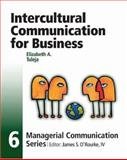 International and Intercultural Communication, O'Rourke, James and Tuleja, Elizabeth A., 0324152582