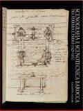Scenografia e Scenotecnica Barocca Tra Ferrara e Parma, 1625-1631, Adami, Giuseppe, 8882652580