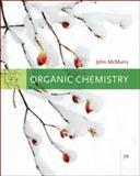 Organic Chemistry, McMurry, John E., 0495112585