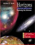 Horizons : Exploring the Universe, Seeds, Michael A., 0534572588