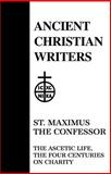 St. Maximus the Confessor, Polycarp Sherwood, 0809102587