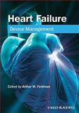 Heart Failure : Device Management, , 1405152583