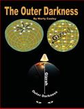 The Outer Darkness, Marty Cauley, 1475142587